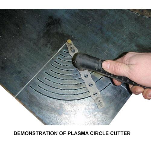 """SWAG Plasma Circle Cutter Large 1.00/"""" to 20.5/"""""""