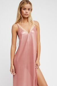 7c20e3136938 NWT FREE PEOPLE Size Small