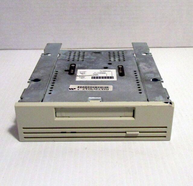 Seagate STT38000N-C 4//8GB SCSI Internal STT38000N STT28000N with Compression TR4