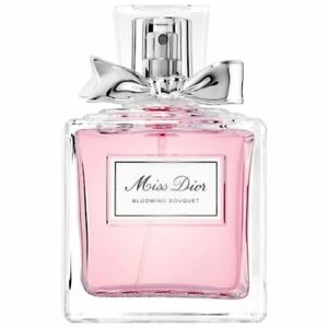 Miss-Dior-Blooming-Bouquet-by-Christian-Dior-EDT-100ml-3-4-New-Tester-New-In-box