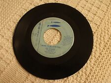THE ECHOES  BORN TO BE WITH YOU/MY GUIDING LIGHT DOLTON 18