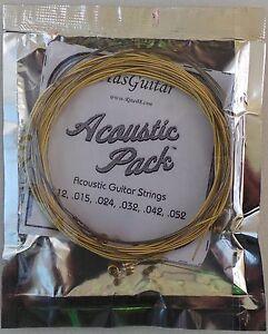 New-Acoustic-Guitar-Steel-Strings-Premium-Quality-guitar-strings
