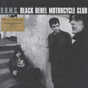 BLACK-REBEL-MOTORCYCLE-CLUB-B-R-M-C-MUSIC-ON-VINYL-RECORDS-2-LP-VINYLE-NEUF-NEW