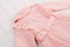 Girls-Double-Breasted-Ruffle-Trench-Coat-Long-Sleeve-Lace-Princess-Jacket-Dress thumbnail 5