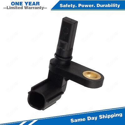 89542-0C020 2*LH+RH ABS Wheel Speed Sensor For Toyota Tundra 4.0L 4.6L 4.7L 5.7L