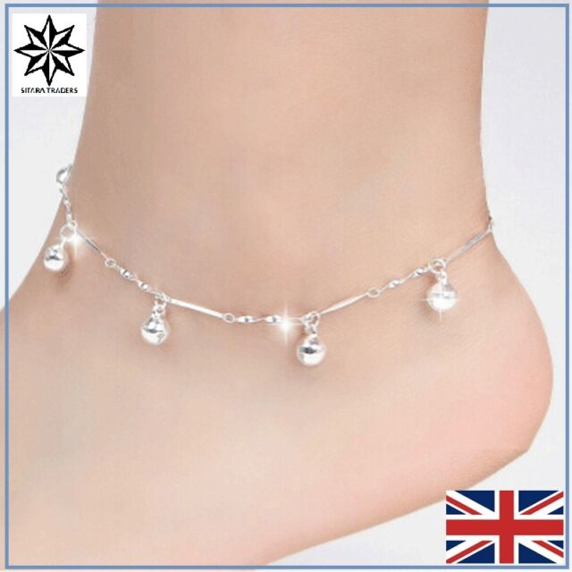 for anklets hqdefault women womens youtube anklet watch girls