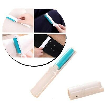 Household Supplies & Cleaning Mini Rullo Di Lanugine Rimozione Pelo Del Cane Riutilizzabile Rotolo Anti
