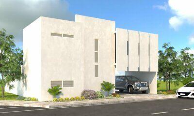 Casa en venta en Playas del Conchal, Alvarado