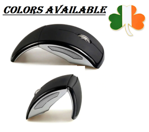 Wireless-Computer-Mouse-Foldable-3-Buttons-Optical-Mouse-High-Quality-Fashion
