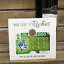 Wedding-Table-Idea-Wedding-Favour-Scratch-Card-Favor-Personalised-Wedding-Gift thumbnail 5