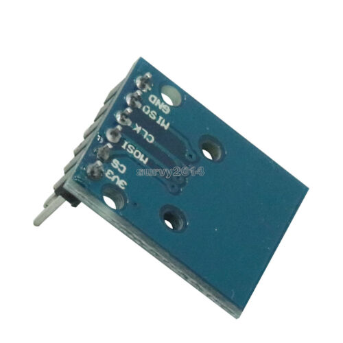 10pcs Mini SD Card Module Memory Module Micro SD Card Module for Arduino AVR ARM