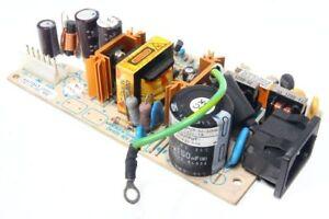 Be-well Za1020 131115-001 Power Supply Unit Psu Board Module Alimentation-afficher Le Titre D'origine Sf20yjla-07161353-963903534