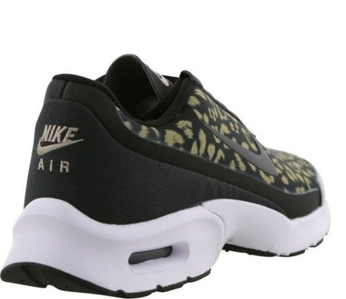 7 Uk 5 Air Animal Max Impression Jewell Basket Nike Décontracté Premium Course T7xvv