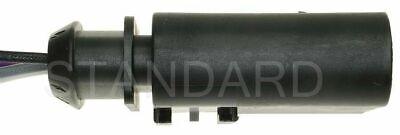 Standard Motor Products SG471 Oxygen Sensor