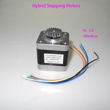 Dc12v 24v Brushless Turbo Fan High Flow Turbofan Low Noise Cooling Fan Blower Gt