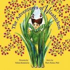 The Adventures of Wizahickon 9781452018317 by Mary Russo PhD Book