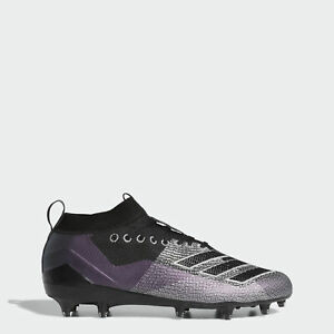 adidas-Adizero-8-0-Cleats-Men-039-s