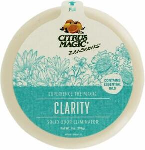ZenScents-Solid-Odor-Eliminator-Citrus-Magic-7-oz-Clarity