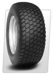 New-BKT-Turf-Tire-15-6-00X6-4-Ply-LG306-TL