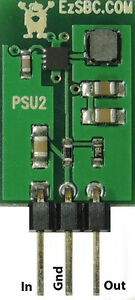 3-Terminal-5V-1A-Switching-Voltage-Regulator-Power-Supply