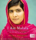 I Am Malala, Young Reader's Edition: How One Girl Stood Up for Education and Changed the World by Little, Brown Young Readers (CD-Audio, 2014)