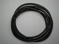 10 Feet Fuel Line Gas Hose For Small Engines Lawnmowers 3/16'' Id. Usa Seller