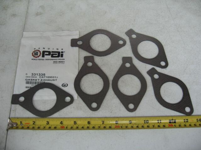CAT 1045614 Caterpillar 104-5614 Exhaust Manifold Gasket