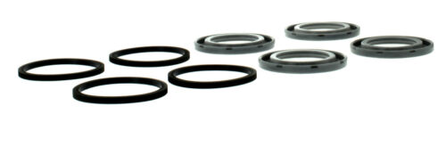 Centric Parts 143.63003 Front Brake Caliper Kit