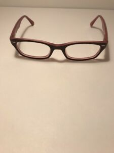 ca40233646 Ray Ban RB 5150 2126 50  19 135 Eyeglasses Sunglasses