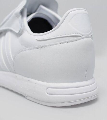 Originals Kith Push Adidas 8000 Hyke Uk5 Zx Micropaceur Adv Roi q S79349 Nmd Bq4wqdpRA