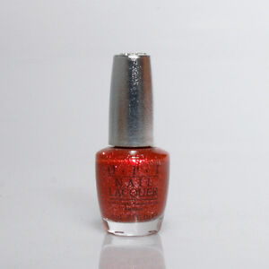OPI-Designer-Series-Nail-Polish-Bold-DS-41-100-Authentic