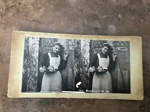 victorian-stereoview-mary-maid-of-the-inn