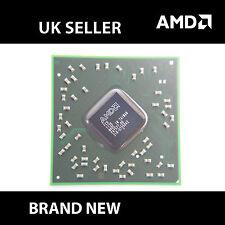 AMD 218-0755042 BGA GPU Chip Graphics IC Chipset with Balls