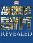 Ancient Egypt by Peter Chrisp (Hardback, 2002)