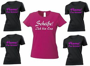 Single frauen ebay