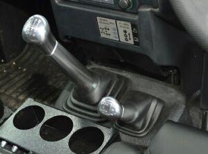 Defender-Puma-Aluminium-Gear-Stick-and-Hi-Low-Gear-Stick-Fits-2007-On-DA5051