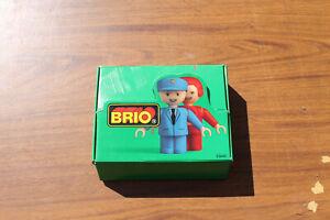 lot-jouets-brio-circuit-bois-boite-presentoir-voir-photo-ref-33642