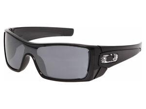 Oakley-Batwolf-Sunglasses-OO9101-01-Black-Ink-Black-Iridium