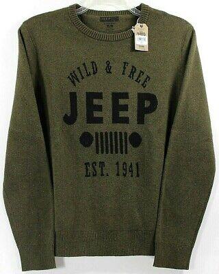 Jeep Shirt Jeep Wrangler Shirt USA American Flag-1***Free Shipping***