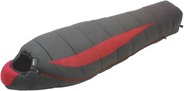 High Peak Cascade -40° Extreme Extra Large Extra Long Sleeping Bag