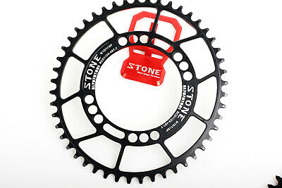 Circle Chainring Narrow Wide BCD110 for SHIMANO FC-5800 6800 4700 Dura Ace 9000