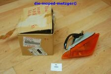 Kawasaki ZZR 600 23040-1261 Re. Blinker R Turn Signal Original NEU NOS xx2964