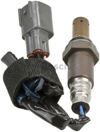 Bosch 15686 Oxygen Sensor