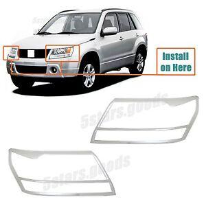 Suzuki Xl Common Problems