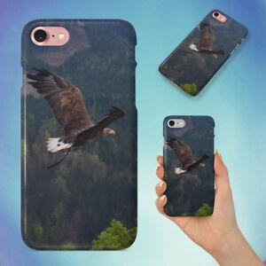 BIRD-BIRD-OF-PREY-ADLER-RAPTOR-HARD-BACK-CASE-FOR-APPLE-IPHONE-PHONE