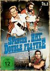Bud Spencer & Terence Hill - Double Feature Vol. 2 (2010)