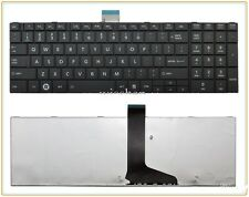 New Black Laptop Keyboard for Toshiba Satellite C850-A825, C850-A822, C850-A780