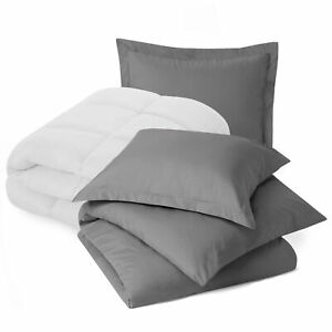 Set-of-Luxury-Goose-Down-Alternative-Comforter-and-Ultra-Soft-3-PC-Duvet-cover
