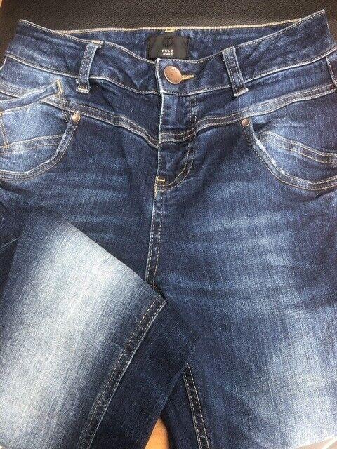Jeans, PULZ, str. 26