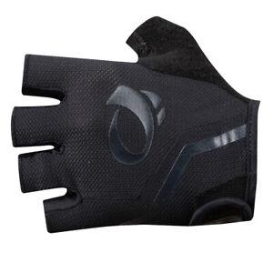 Pearl-Izumi-Select-Cycling-Gloves